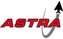 Kompletní sortiment velkoobchodu ASTRA MODEL